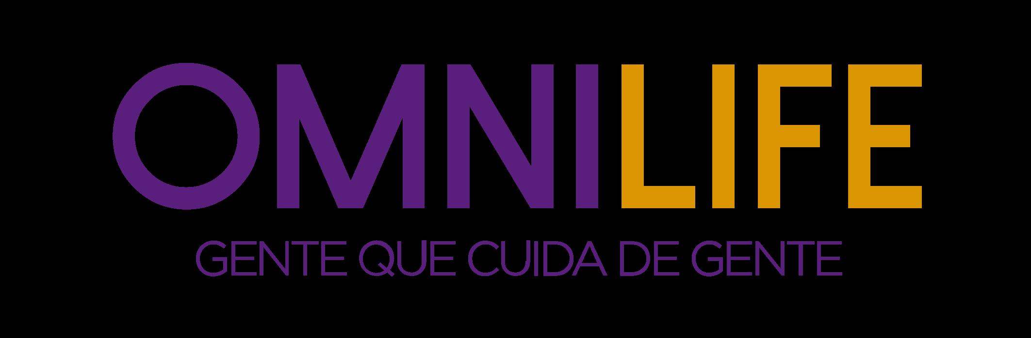Produtos Omnilife CristianeVaz Instituto Beleza e Bem Estar